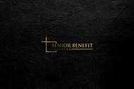 Senior Benefit Services Logo - Entry #137