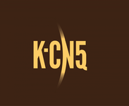 K-CINQ  Logo - Entry #12