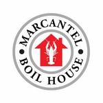 Marcantel Boil House Logo - Entry #36