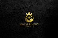 Senior Benefit Services Logo - Entry #182