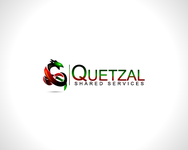 Need logo for Mexican Shared Services Company - Entry #21