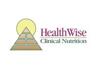 Logo design for doctor of nutrition - Entry #133