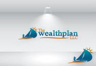 The WealthPlan LLC Logo - Entry #357