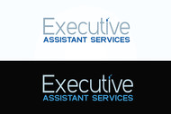 Executive Assistant Services Logo - Entry #25