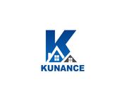 Kunance Logo - Entry #113
