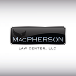 Law Firm Logo - Entry #21