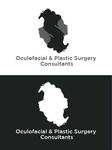 Oculofacial & Plastic Surgery Consultants Logo - Entry #67