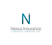 Nexus Insurance Financial Services LLC   Logo - Entry #2