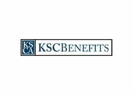 KSCBenefits Logo - Entry #314