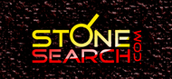 StoneSearch.com Logo - Entry #27