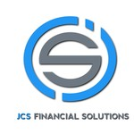 jcs financial solutions Logo - Entry #164
