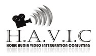 H.A.V.I.C.  IT   Logo - Entry #78