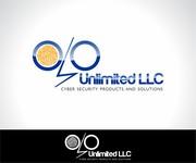 OSO Unlimited LLC Logo - Entry #3
