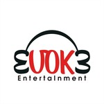Evoke or Evoke Entertainment Logo - Entry #48