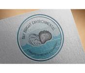 Bay Bright Environmental Logo - Entry #64