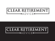 Clear Retirement Advice Logo - Entry #267