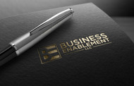Business Enablement, LLC Logo - Entry #165