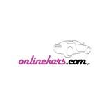 OnlineKars.com Logo - Entry #47