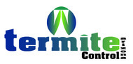 Termite Control Arizona Logo - Entry #12