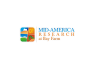 Mid-America Research at Bay Farm Logo - Entry #30