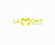 Lamont Logo - Entry #77