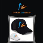A & E Logo - Entry #118