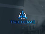 Trichome Logo - Entry #200