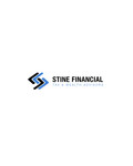 Stine Financial Logo - Entry #58