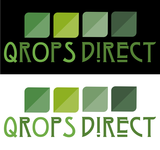 QROPS Direct Logo - Entry #75