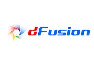 dFusion Logo - Entry #52