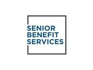 Senior Benefit Services Logo - Entry #13