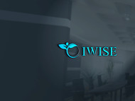 iWise Logo - Entry #745