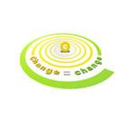 Logo Needed for Viral Idea - Entry #55
