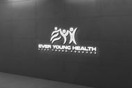 Ever Young Health Logo - Entry #23