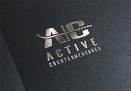 Active Countermeasures Logo - Entry #186