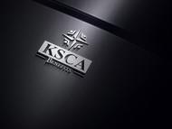 KSCBenefits Logo - Entry #240