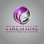 Logo for corporate website, business cards, letterhead - Entry #139