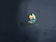 The WealthPlan LLC Logo - Entry #312