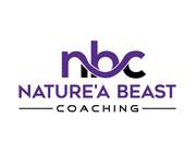 NBC  Logo - Entry #20