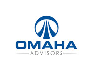 Omaha Advisors Logo - Entry #324