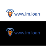 im.loan Logo - Entry #996