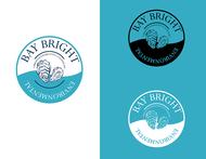 Bay Bright Environmental Logo - Entry #117