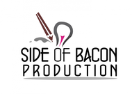 Bacon Logo - Entry #72