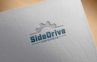 SideDrive Conveyor Co. Logo - Entry #364