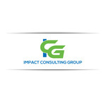 Impact Consulting Group Logo - Entry #218