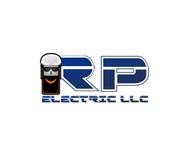 RP ELECTRIC LLC Logo - Entry #41