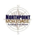 Mortgage Company Logo - Entry #113
