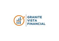 Granite Vista Financial Logo - Entry #13