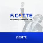 F. Cotte Property Solutions, LLC Logo - Entry #246