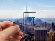 JRT Western Logo - Entry #88